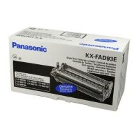 Panasonic KX-FAD93E Drum