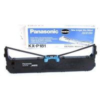 Panasonic KX-P181 Ribbon