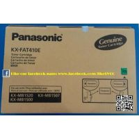 Panasonic KX-FAT410E Toner